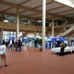 Goettingen Meeting 2017 Exhibition